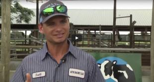 ATR Dairy LLC