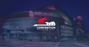 Live Stream: Republican National Convention