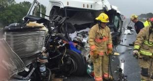 2016-08-08 crash 3