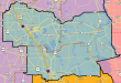 2016 Florida Senate District 8