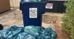 recycling-image_-daniel-smithson