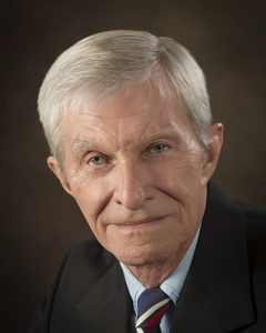 Walter Dartland