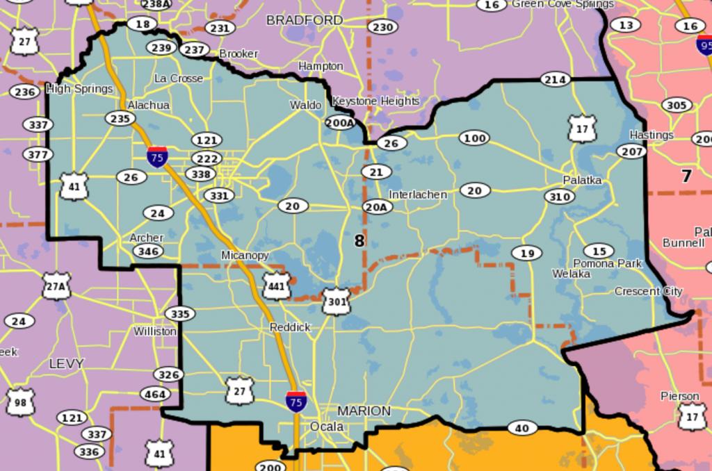florida-state-senate-district-8