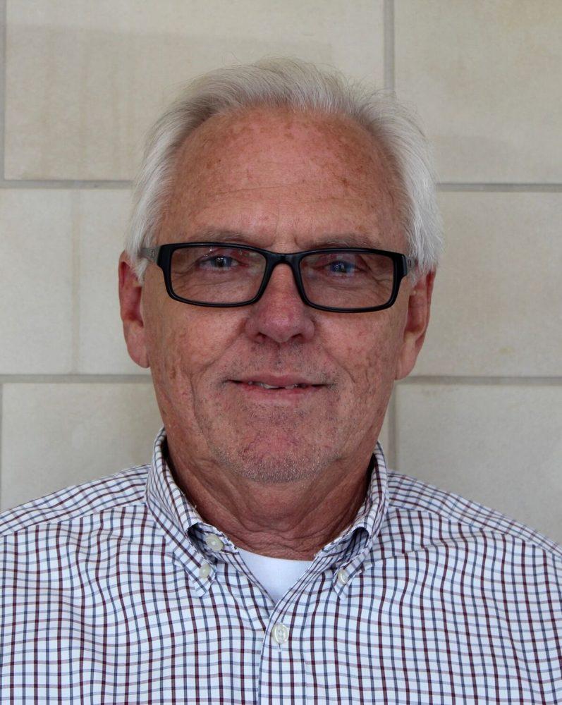 John Emerson For Hernando County Property Appraiser