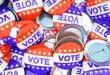 stock-photo-american-vote-buttons-illustration_cc597b44aaa8cf46