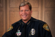 Ocala Police Chief Greg Graham is currently on suspension pending an investigation into accusations of sexual harassment, hostile treatment, retaliation and discrimination from three Ocala Police Department officers.
