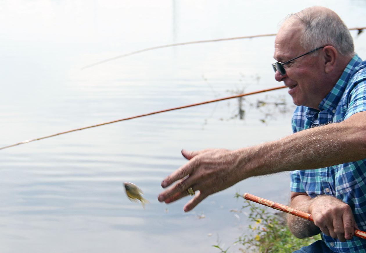 6fishing