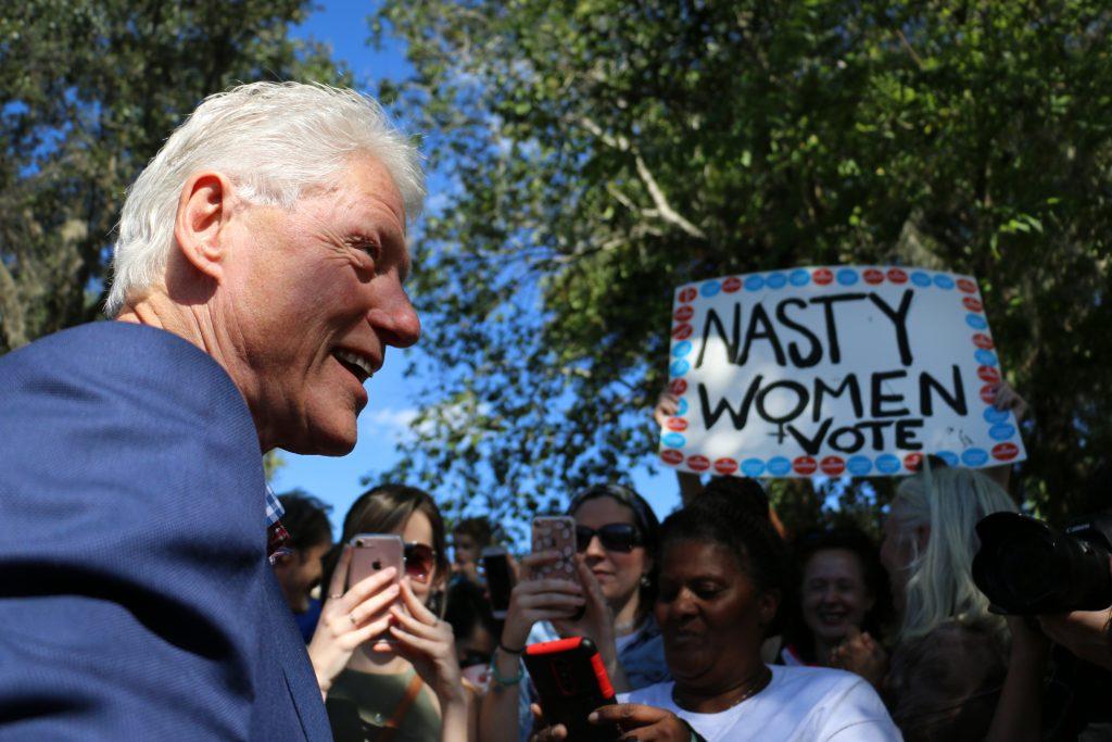 nasty-women-vote