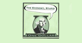 wtdm-economy-cover