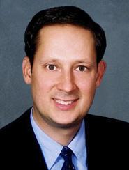 Florida Senate President Joe Negron (Wikimedia Commons)
