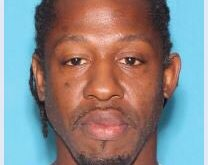 Markeith Loyd (Photo courtesy Orlando police)
