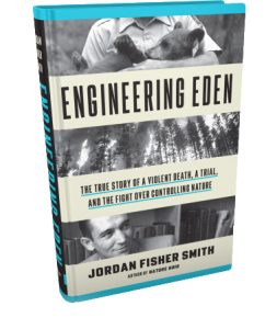 engineeringedenbooksleeve-copy