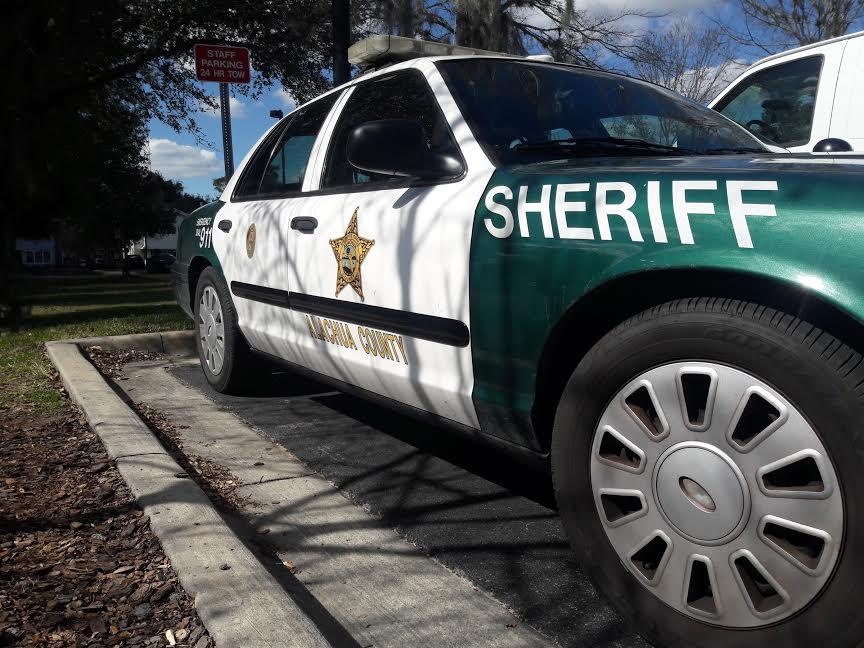 Proposed Florida Senate Bill Seeks To Curb Juvenile Arrests
