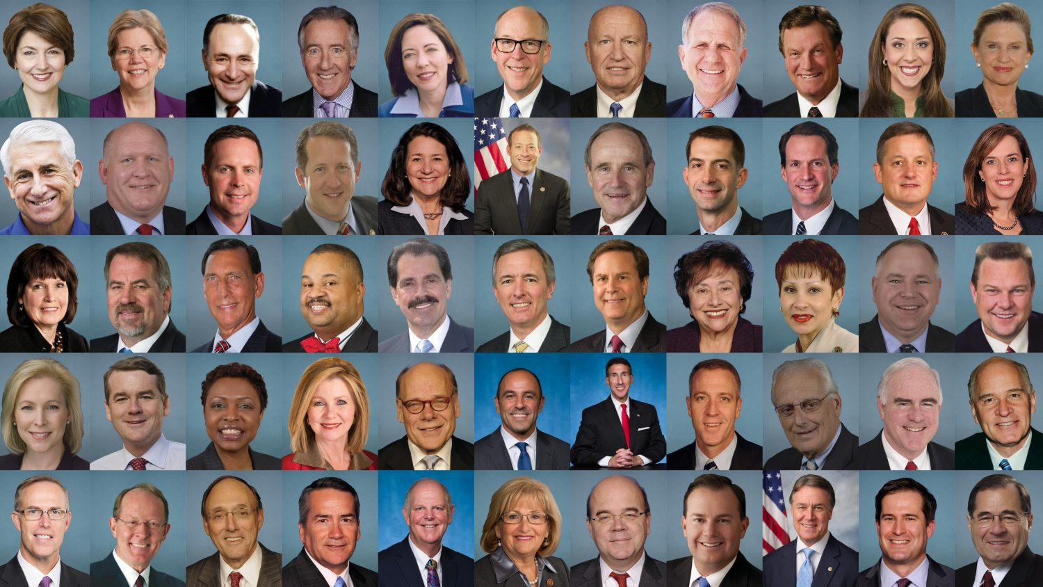 members of congress are out Membership in the us association of former members of congress provides opportunities for former members to remain involved in public service and stay.