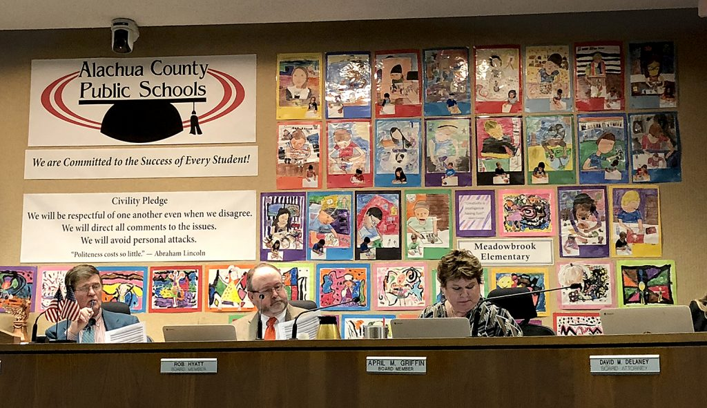 School Board Approves 2014 15 Calendars News The Daily News