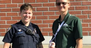 Gainesville Police Department – WUFT News