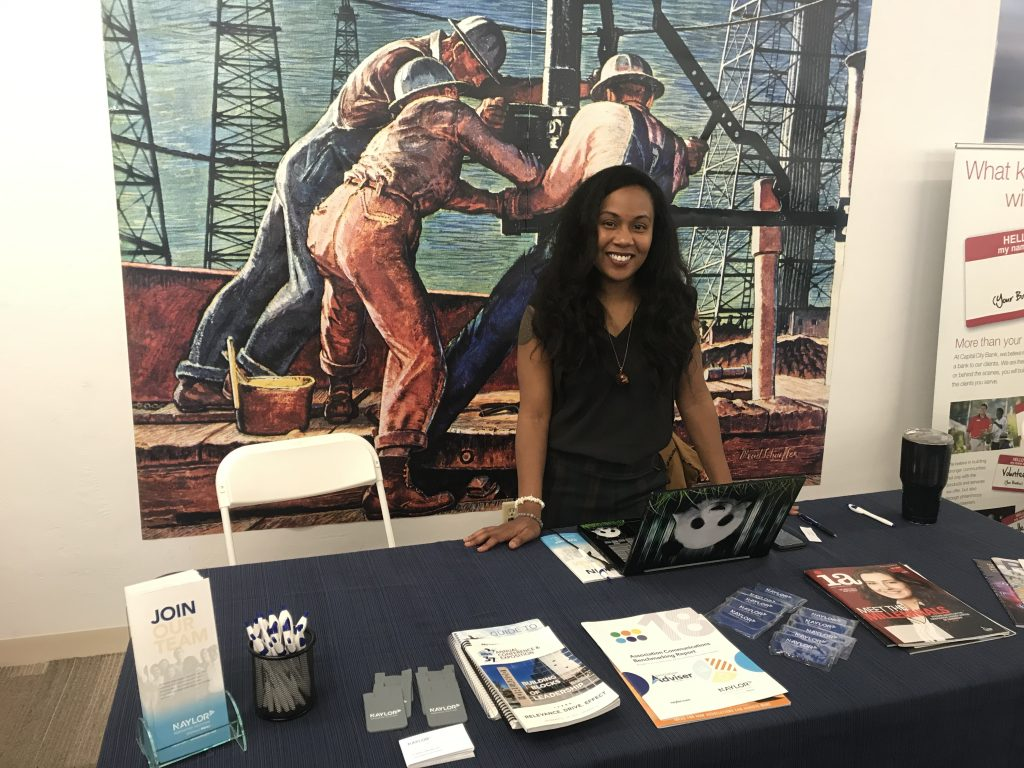 Careersource North Central Florida Hosts Job And Resource Fair For Veterans Wuft News