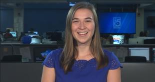 Nov. 7, 2019: Morning News in 90