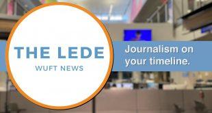 Wuft News Wuft News