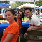 Downtown Latino 2012 007