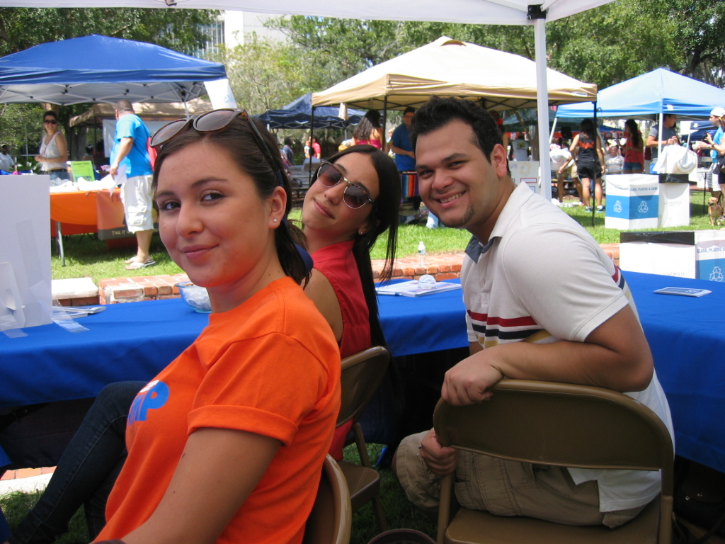 Downtown Latino 2012 007