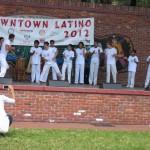 Downtown Latino 2012 008