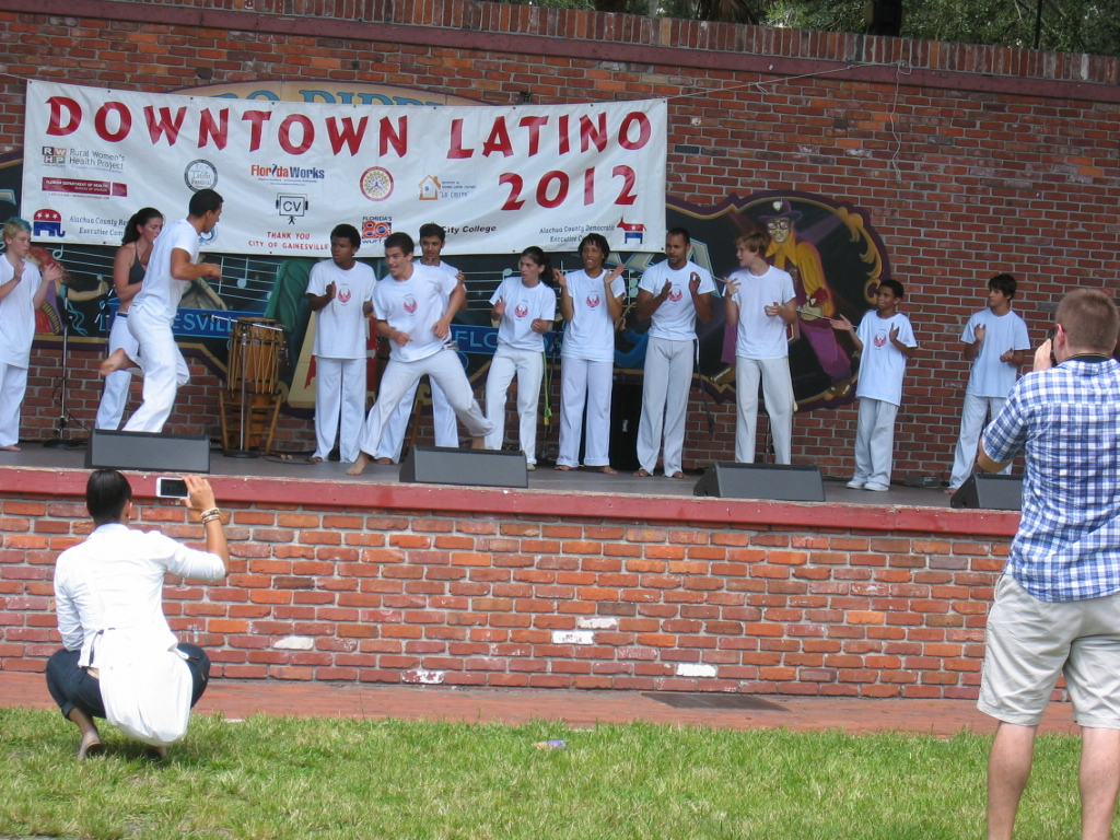 Downtown Latino 2012 008