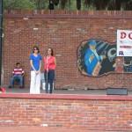 Downtown Latino 2012 009