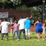Downtown Latino 2012 016