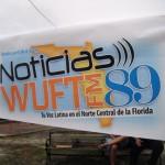 latinofestival1
