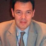 Oscar Avalle