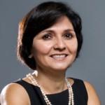 Maggie Rivas Rodriguez