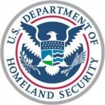 Departamento de Inmigración y Ciudadanía