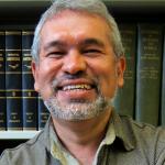 Manuel Vásquez