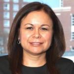 Inez González