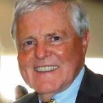 Michael Conniff