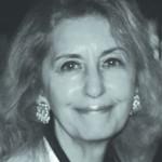 Anita Fountain