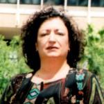 Ileana Haedo