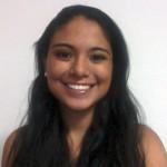 Alejandra Delgado
