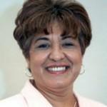 Susan Rubio Rivera