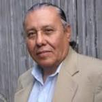 Rudy Arredondo