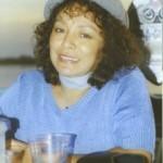 Clara Sotelo