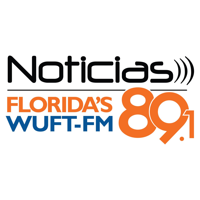 Noticias logo