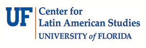UF Center for Latin American Studies