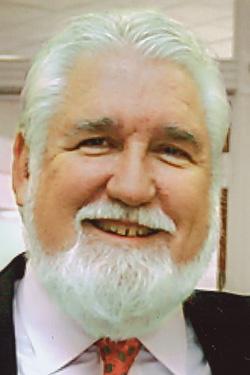 Skip Perez