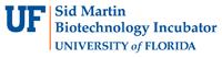 Sid Martin Biotechnology Incubator