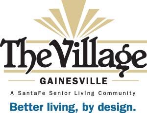Village-logo_better-living-tagline_cs4