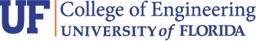 logo_UF_f_eng