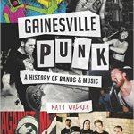 gnv-punk