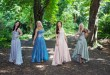 Celtic Woman: Destiny – Tuesday at 8 p.m.
